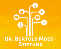 KIM HfG receives Dr. Bertold Moos science prize 2020